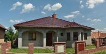 Rodinný dům Dolní Dunajovice